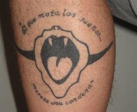 tattoo fail mama argentina en instagram vs argentina en la vida real