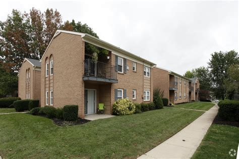Colonial Garden Apartments York Pa The Pines Rentals Harrisburg Pa Apartments