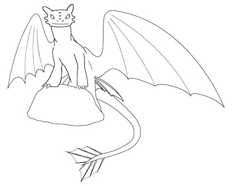 coloring pages of toothless dragon toothless color me by shoyzzfanart on deviantart