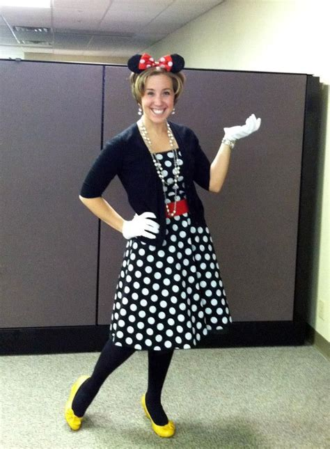 Office Costumes 17 Best Images About Costumes For The Office On