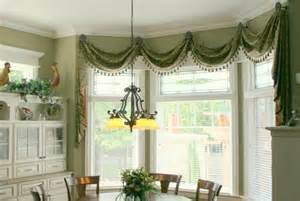 how to hang window treatments how to hang scarf window treatments window treatment