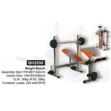 life fitness bench press bar weight life fitness bench press bar weight 28 images weight bench bh2050 life power