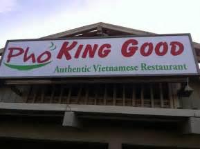 Pho King Waiting T 250 Lan For Pho King Good Asian Food Jeff