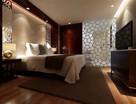 Master Bedroom Interior Design Ideas Master Bedroom Design And Decorating Ideas Twipik