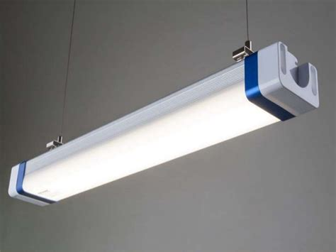 Ter Proof Light Fixtures Amazing T8 Led Tri Proof Lights