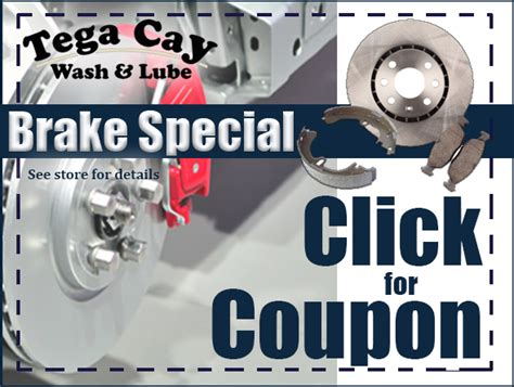 valvoline light bulb replacement coupon tega cay wash lube change fort mill sc carwash