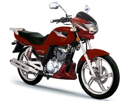 suzuki no brasil j toledo suzuki motos do brasil html