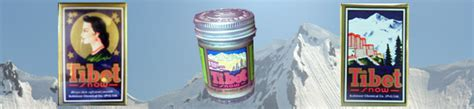Mild Scrub Gel For Delicate Skin tibet snow kohinoor pakistan skincare paks