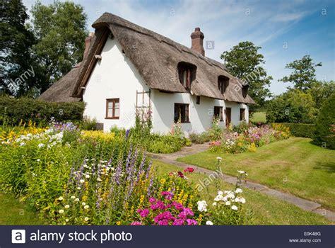 cottage uk kidbrook cottage in summer comerbach cheshire