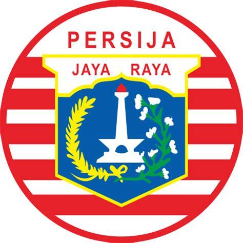 Baju Desain Persija Jaya Raya daftar skuad terbaru persija jakarta isl 2015