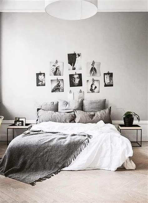 bedroom decor inspiration 25 best ideas about bedroom frames on grey framed grey bed and white bedding decor