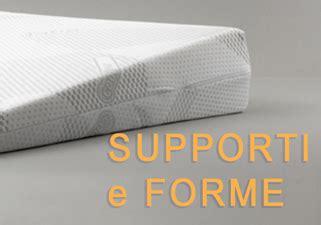 rialzo letto per reflusso i materassi a roma letti e cuscini consegna in tutta