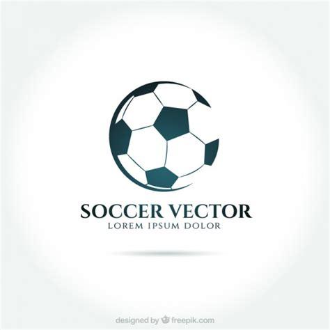 Calci Anarchy Bola Futsal Orange Green bola logo vectors photos and psd files free