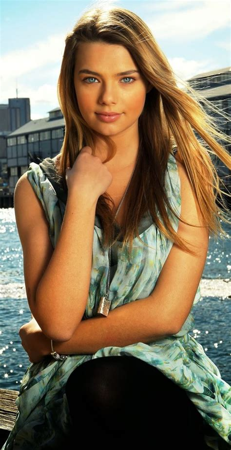 biography iu photo and biography indiana evans photo and biography