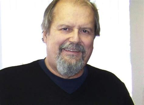 Records President House Records President Retires From St Paul Folk Label News 1130