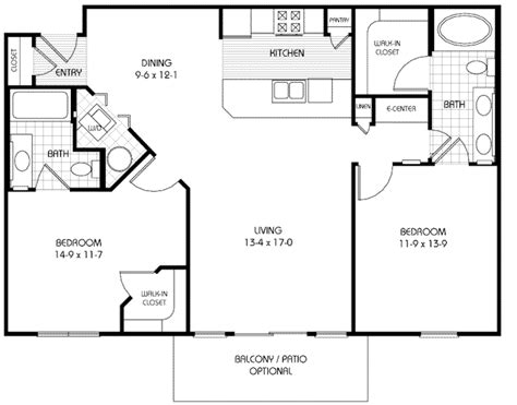 pole barn homes floor plans pole barns with apartment floor plans studio design gallery best design