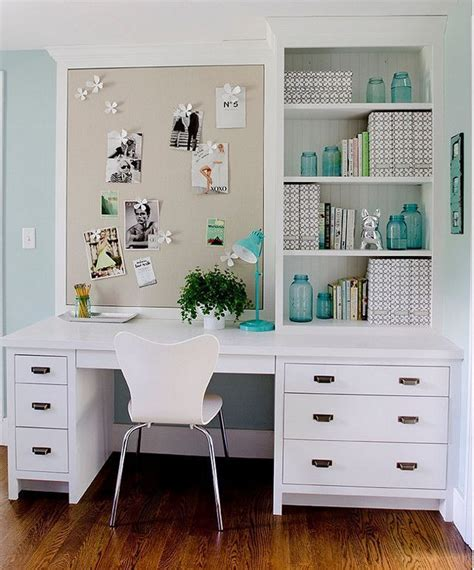 writing desk inspiration 25 best ideas about home office desks on home office desks ideas chic desk and