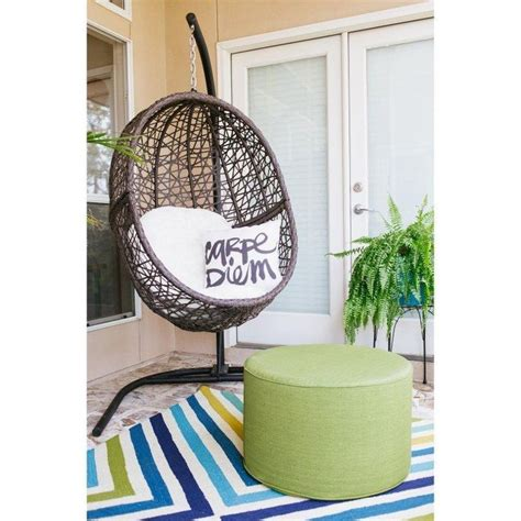 Patio Hanging Egg Chair Best 20 Hanging Egg Chair Ideas On Pinterest Cocoon Reading Patio Bed And Pool Deck Furniture