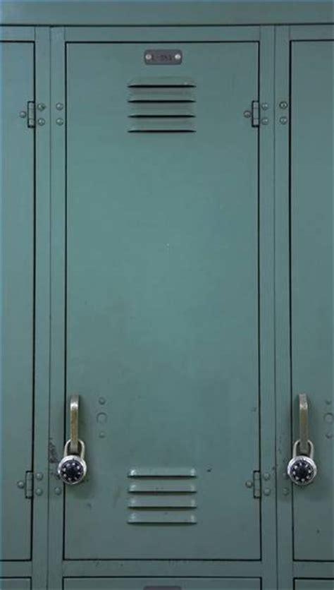 Locker Door by Locker Door Pistol Holder With Locker Door