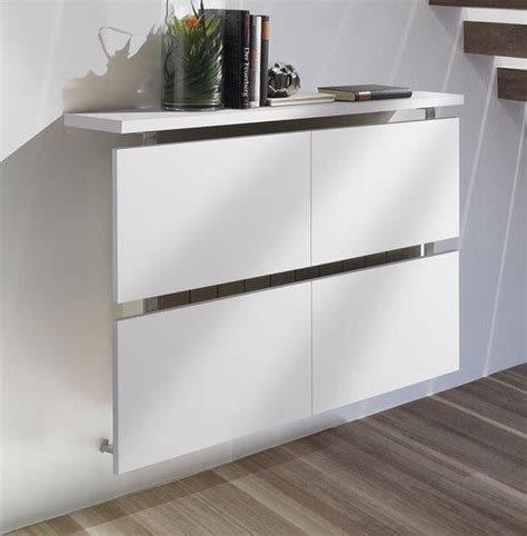 Metal Bookcases Ikea 12 Id 233 Es De Cache Radiateurs Et 233 Crans Pour Tous Les