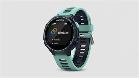 the best gps the best gps running watches