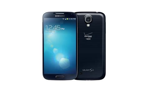 android update galaxy s4 verizon galaxy s4 5 1 update unofficial the android soul