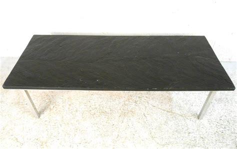 slate bench tops houseofaura com slate top coffee table sets slate top