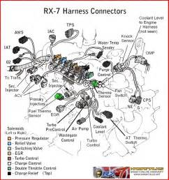 help filling in the blanks rx7 wiring diagram rx7club mazda rx7 forum