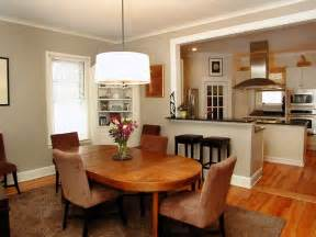 kitchen and dining room colors kitchen dining rooms combined modern dining room kitchen