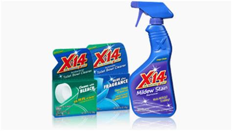 x 14 bathroom cleaner x 14 bathroom cleaner 28 images x 14 268011 automatic toilet bowl cleaner with