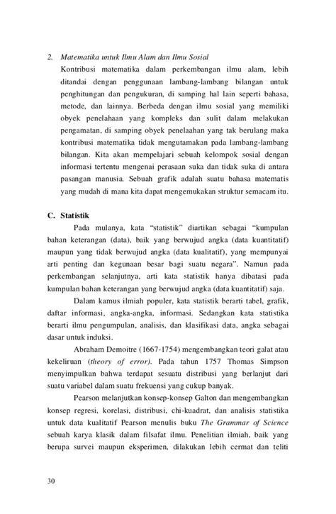 Filsafat Komunikasi Tradisi Dan Metode Fenomenologi filsafat ilmu dan metode riset