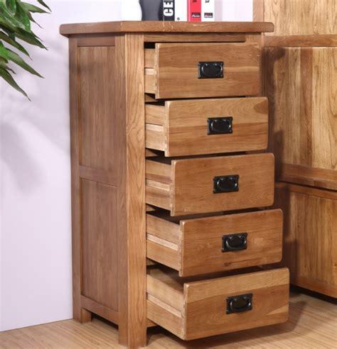 cheek tz european cabinet wood chest of drawers