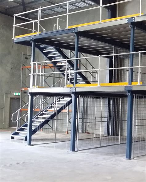 warehouse office layout ideas best 25 warehouse office ideas on pinterest container