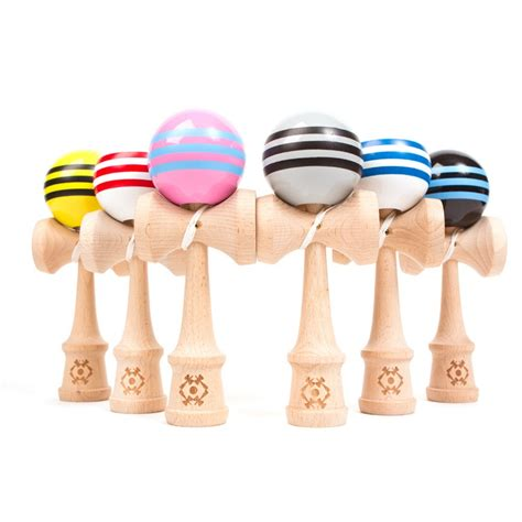 Kems Sweety Stripe 17 best images about i kendama on around the worlds toys and sweet