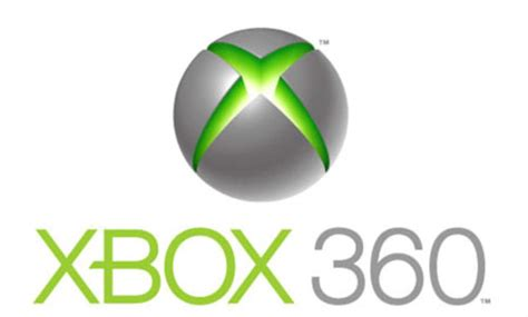 Home Design App For Iphone Cheats by Lifetime Xbox 360 Sales Are Set To Pass Lifetime Wii Sales