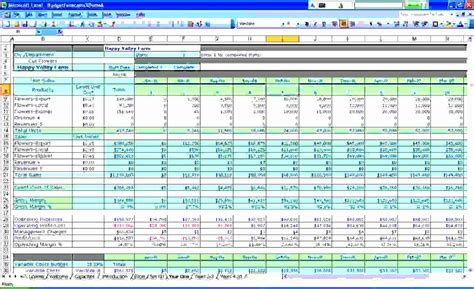 excel mortgage calculator template exceltemplates