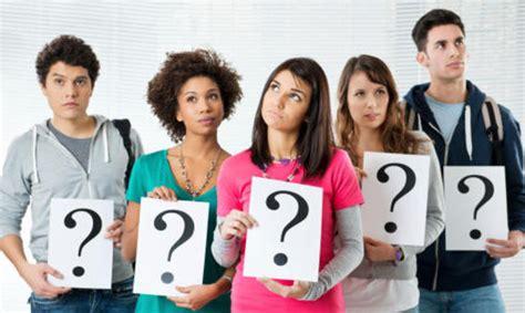 ufficio tirocini roma tre quanta confusione sul concorso per tirocini a 150 posti