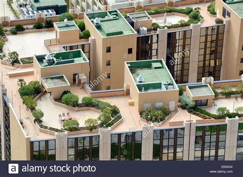 livi apartments green roof roof top gardens and roof terraces atop luxury apartment