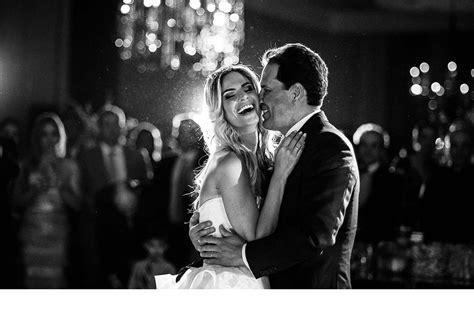 Wedding Photography Awards wedding photography awards 1