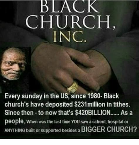 Black Church Memes - funny tithes memes of 2017 on me me nativity