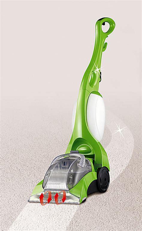 teppich dfreiniger cleanmaxx teppichreiniger professional limegreen