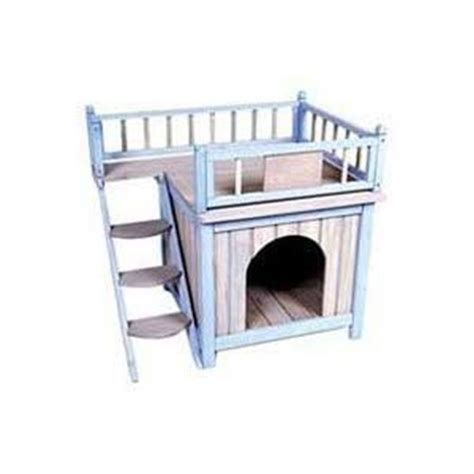 ware dog house ware manufacturing kings kastle cat and dog house doggie house depot