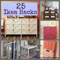 best ikea products 25 ways to hack ikea s best products diy cozy home
