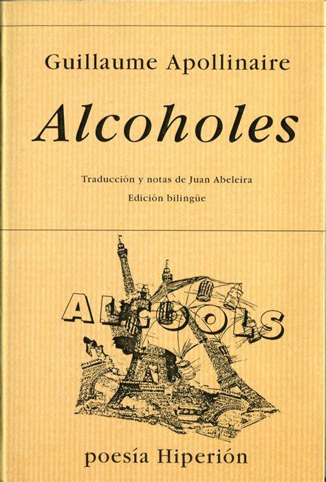 libro des troubadours apollinaire los 100 libros que debes leer en tu vida tercera parte
