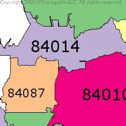 zip code map utah salt lake city salt lake city zip code map my blog