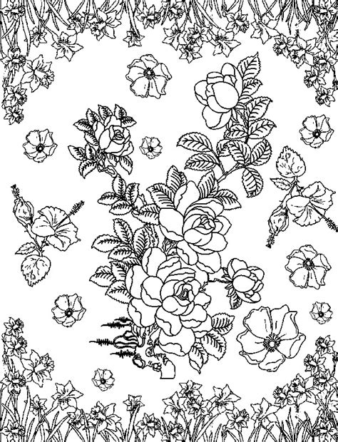 zen garden coloring page free coloring pages of zen