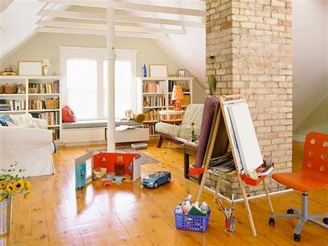 play room decorating top 7 beautiful playroom design ideas