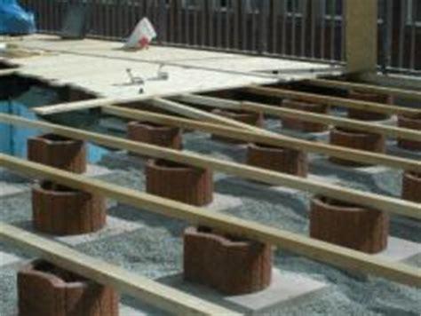 Holzbelag Für Terrassen by Unterbau F 195 188 R Terrassenbelag Bauunternehmen