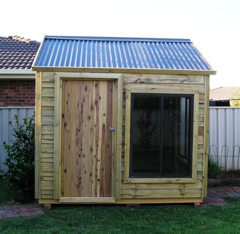 flat pack sheds qld 5x3 shed homebase