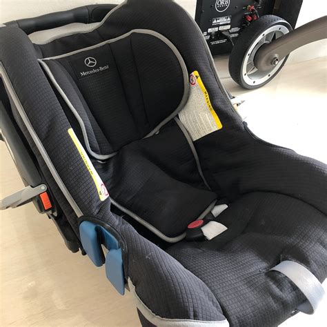 Mercedes Infant Car Seat by Mercedes Baby Safe Plus Infant Car Seat Want To
